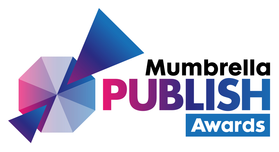2019 Mumbrella Publish Awards